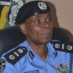 My regime will not tolerate junkle justice, New IGP