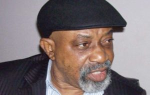 Ngige inaugurates panel to probe alleged N3.4bn NSITF fraud