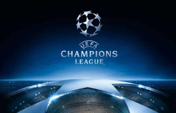 Premier League clubs band together to reject Champions League reform proposals