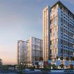 Multi-billion Naira Blue Water Lagos redefines Lekki skyline