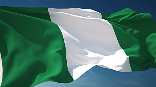 Group urges Muslims to protect rights of Nigerians, constitution