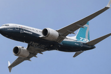 US aviation regulator not likely clear 737 MAX before end of 2019