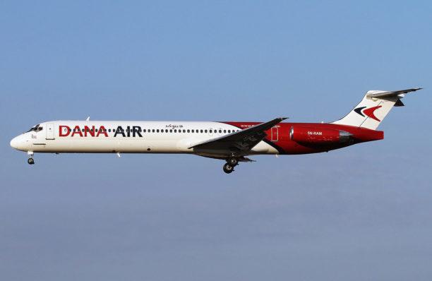 Dana Air e1552576729183