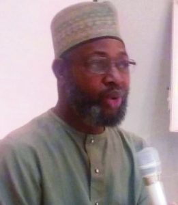 Africans should restrategise on corruption fight — Jega