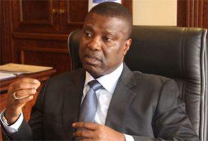 APC, Ekere's adoption sparks controversy