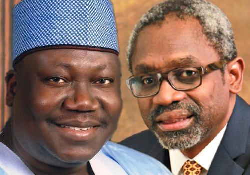 Lawan, Gbajabiamila should institute special honours for Service Chiefs to boost morale, pro-democracy group tells NASS