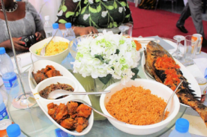 World Food Day: Obaseki assures on policies on food security