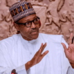 FG condemns terrorist attack on places of worship in New Zealand