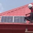 Jigawa: FG unveils solar power for 5 million households