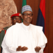 NCC expects more support from Buhari govt — Danbatta