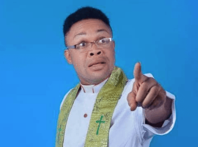Pastor arrested for defiling, infecting teen boys with HIV