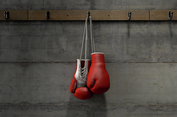WABU President calls for more corporate support for boxing