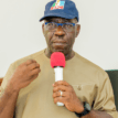 Why Obaseki's second term endorsements're raising dust in Edo