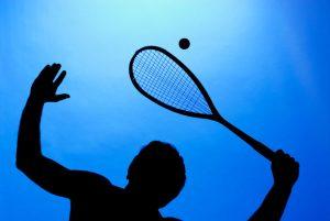 Grassroots squash devt remains our focus, says Falase