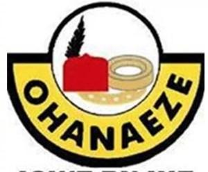 Ohaneze