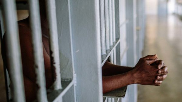 COVID-19: Zamfara pardons 62 inmates