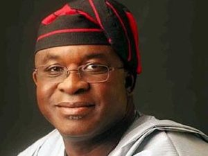 David Mark, FG, Nigerians,