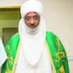 Breaking: Court orders immediate release of deposed Emir Sanusi