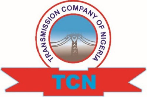 Power supply restored after partial grid collapse, TCN