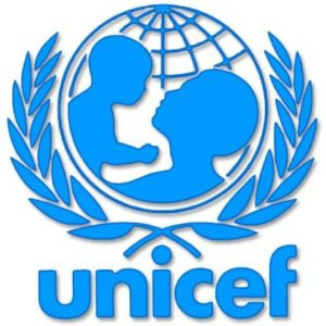 UNICEF, Tubaba, Cobhams, Timi Dakolo, others release song for children's rights