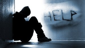 Suicide: Advocates call for establishment of National Suicide Prevention Strategy