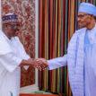 Senate approves President Buhari's $1.5bn, €995m external loan requests