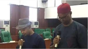 Edo Assembly, latest news, Nigeria News