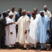 Govs to set up infection prevention, control committees in states