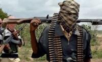 Gunmen, Militia, Nasarawa, Religious leader