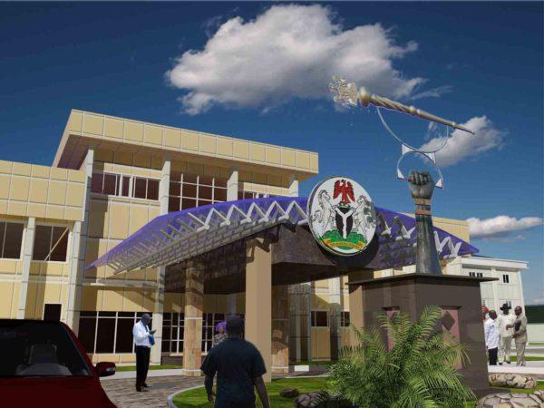 Breaking: 9 Imo lawmakers defect to APC for Uzodinma - Vanguard