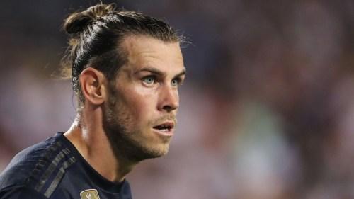 Bale Premier League