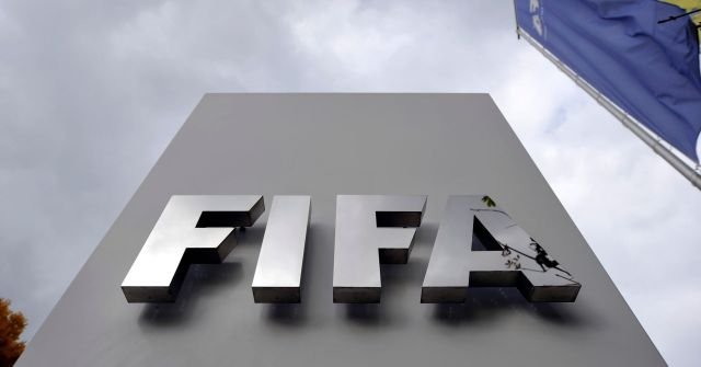 FIFA probes Myanmar match-fixing allegations