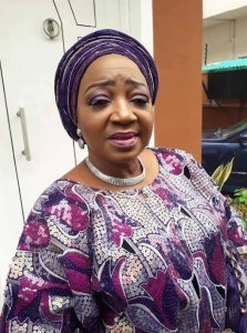 Yoruba indigenes make fresh call on FG to arrest killers of Fasoranti's daughter