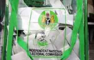 APC, electoral reform