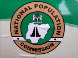 CENSIC faults FG over NPC appointments