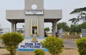 Osun Polytechnic