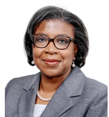 Ms Patience Oniha, Debt