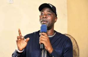 Makinde, Oyo, media content