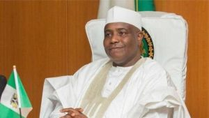 Ramadan: Sokoto Govt. spends N339.9 million on orphans, the needy