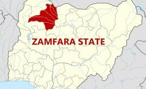 FG feeding about 300,000 pupils in Zamfara — Minister