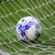 European Leagues group slams reported plan for breakaway competition
