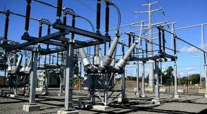 Legislative quest for sustainable power supply in Nigeria
