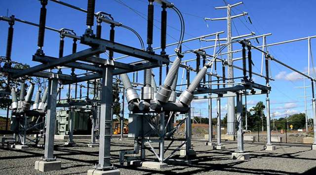 Gloom, as power supply lags behind target by 7,454mw