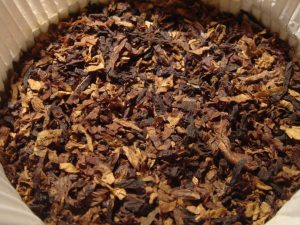 FG begins implementation of tax increment on tobacco products