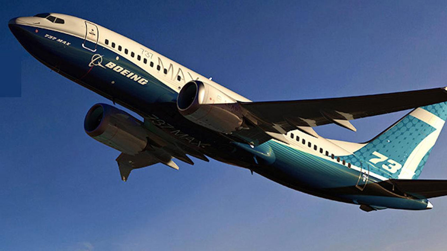 Boeing employees' internal messages released in 737 Max investigation