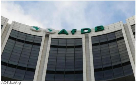 AfDB says Nigeria's GDP to contract between 4.4% and -7.2%
