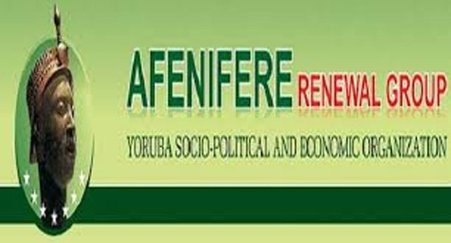 Killing of Olufon: It's time to promote homeland security, Afenifere tells Buhari
