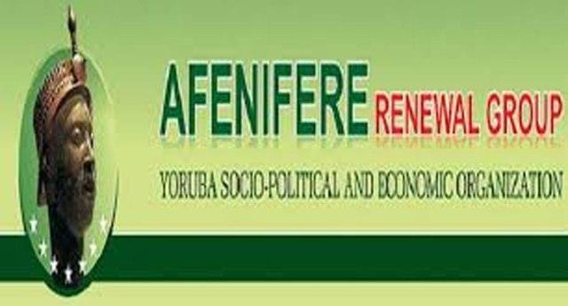 We won't support willful destruction — Afenifere, Ohanaeze