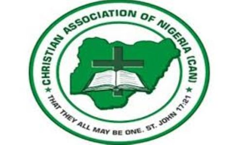 Religious Persecution: We won't stop complaining, CAN tells Buhari