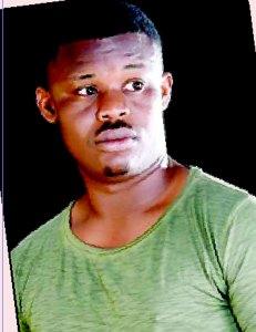 Efe Warri Boy, Comedian